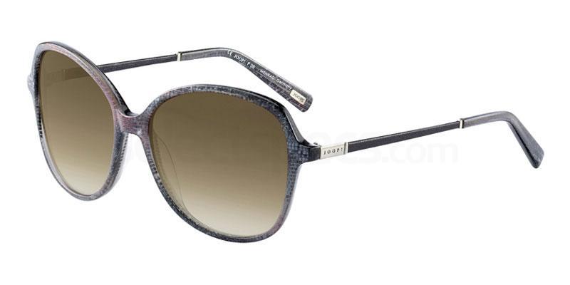 4326 87220 Sunglasses, JOOP Eyewear