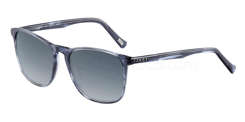 4290 87221 , JOOP Eyewear