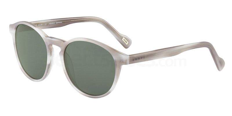 4332 87222 Sunglasses, JOOP Eyewear