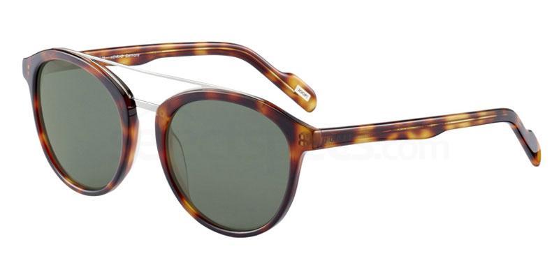 4103 87225 Sunglasses, JOOP Eyewear