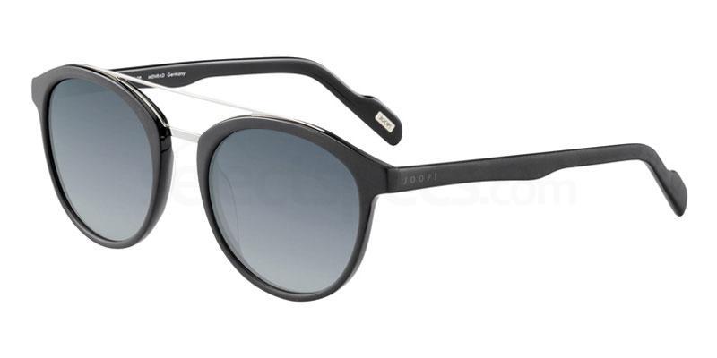 JOOP Eyewear 87225