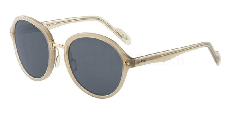 JOOP Eyewear 87226