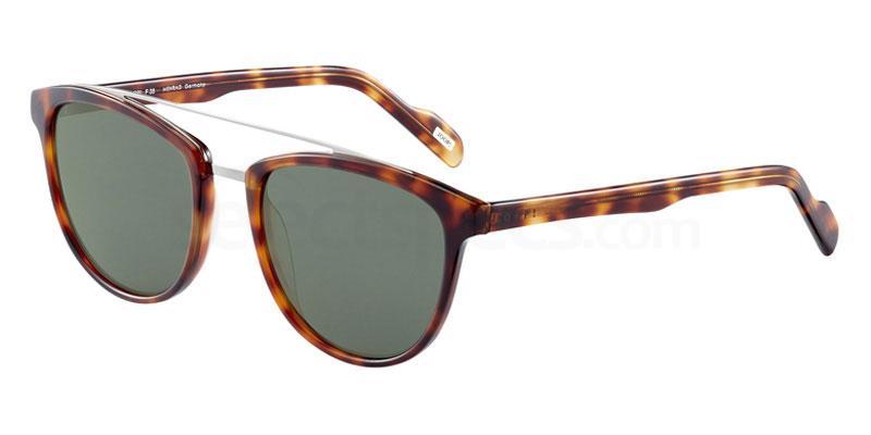 4103 87227 Sunglasses, JOOP Eyewear