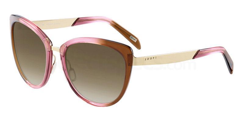 pink sunglasses marie antoniette inspo