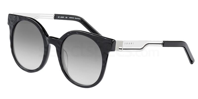 4492 87232 Sunglasses, JOOP Eyewear