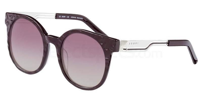 4493 87232 Sunglasses, JOOP Eyewear