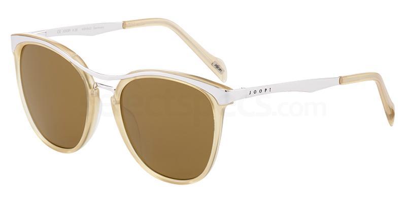 8220 87234 Sunglasses, JOOP Eyewear