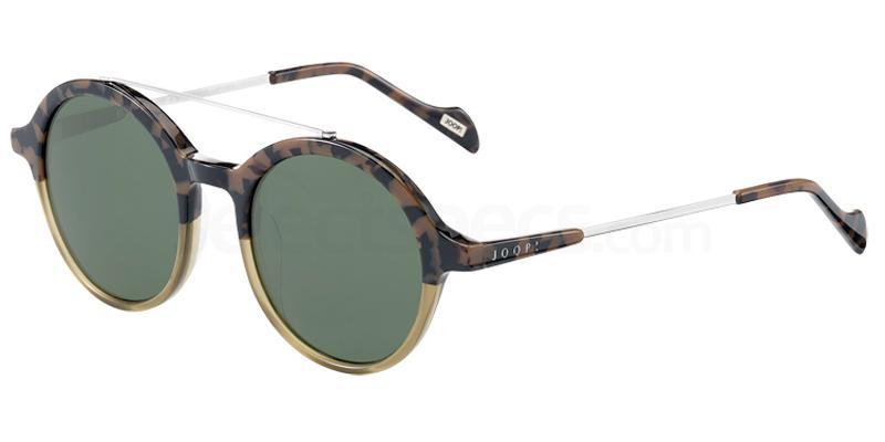 4495 87235 Sunglasses, JOOP Eyewear