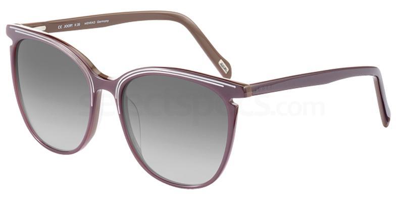 4498 87236 Sunglasses, JOOP Eyewear