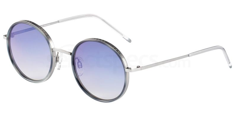 4346 87352 Sunglasses, JOOP Eyewear