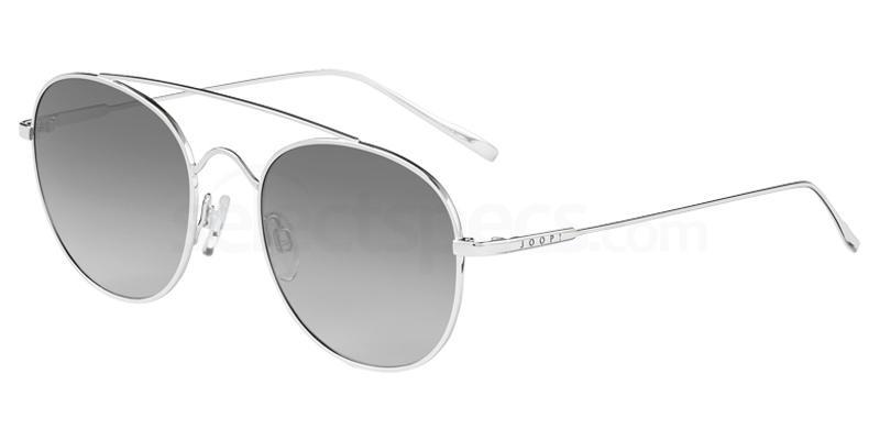 1000 87356 , JOOP Eyewear