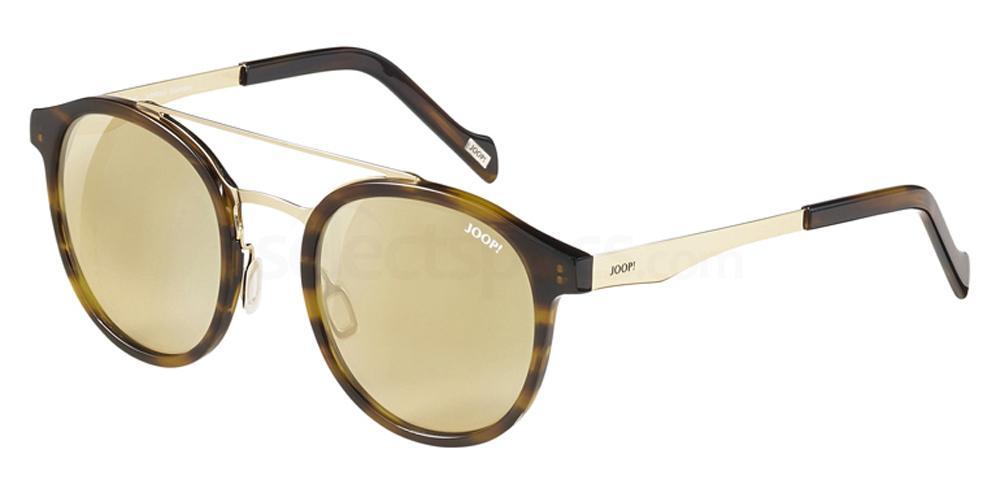 4578 87237 Sunglasses, JOOP Eyewear