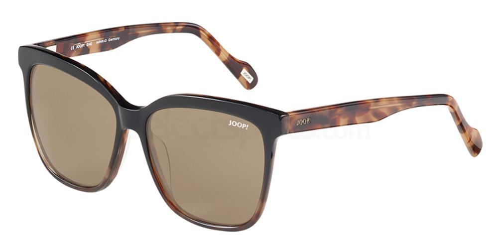 4608 87238 Sunglasses, JOOP Eyewear