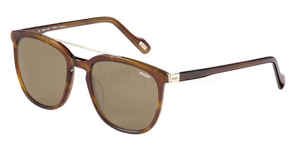 4600 87239 Sunglasses, JOOP Eyewear