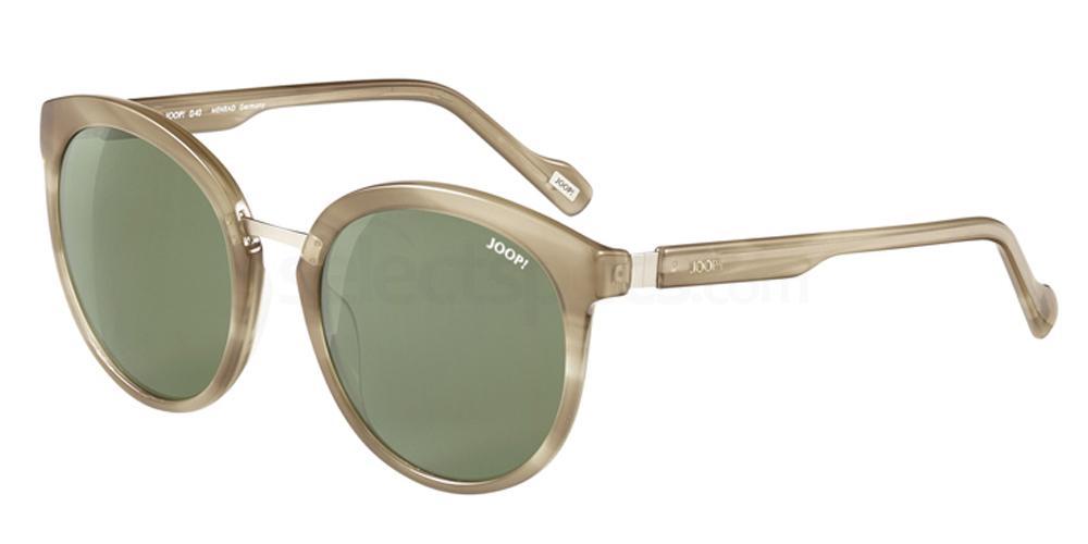 4602 87240 Sunglasses, JOOP Eyewear