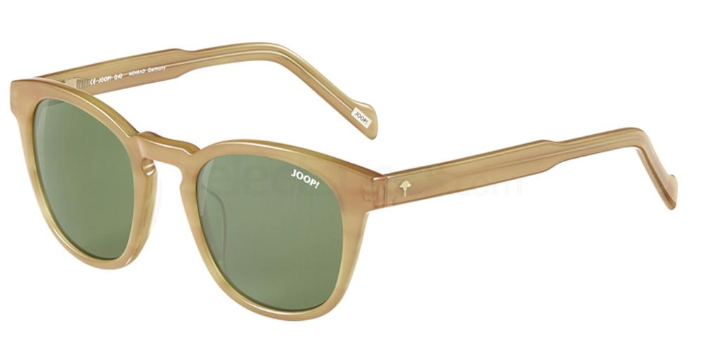 4604 87241 Sunglasses, JOOP Eyewear