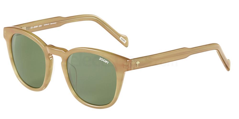 4604 87241 Sunglasses, JOOP Eyewear