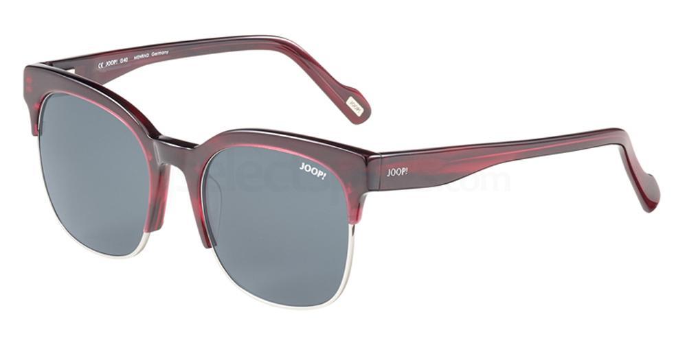 4605 87242 Sunglasses, JOOP Eyewear