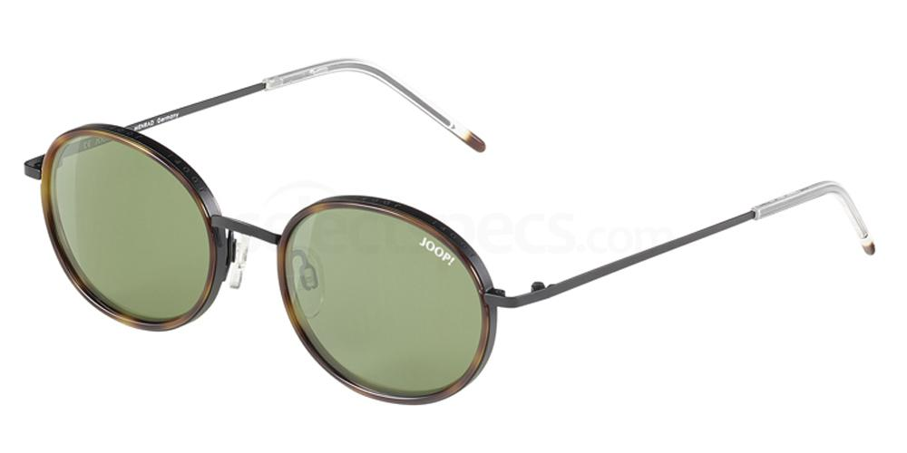 6311 87357 Sunglasses, JOOP Eyewear