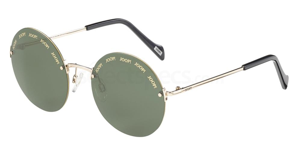 6000 87358 Sunglasses, JOOP Eyewear