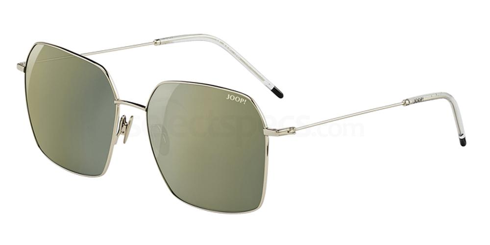 6000 87360 Sunglasses, JOOP Eyewear