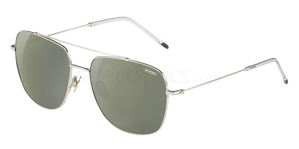 6000 87361 Sunglasses, JOOP Eyewear