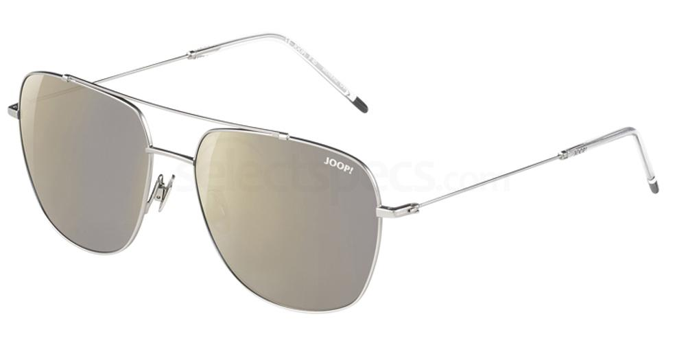 6500 87361 Sunglasses, JOOP Eyewear