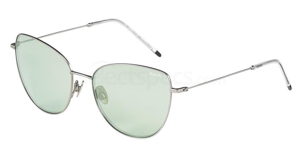6500 87362 Sunglasses, JOOP Eyewear