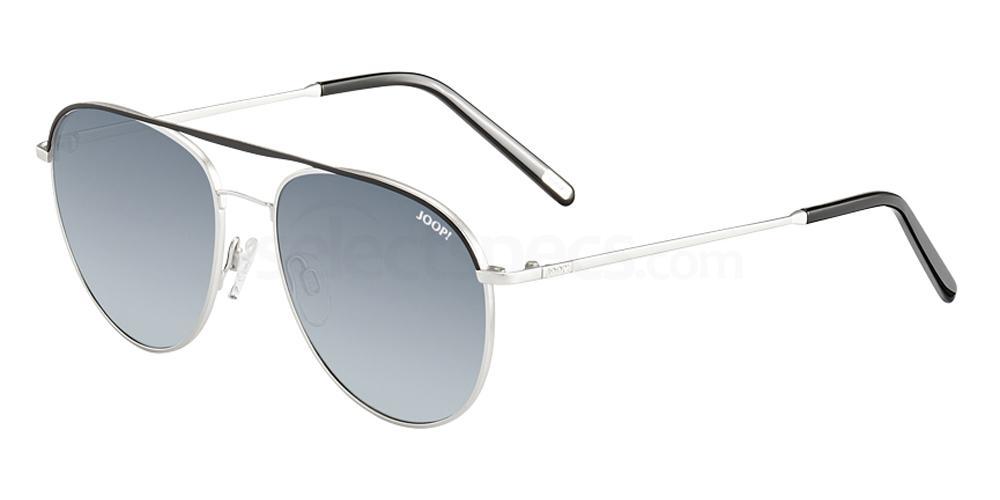 1000 7368 Sunglasses, JOOP Eyewear