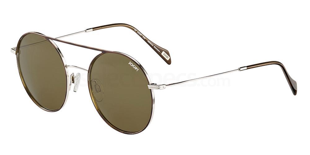 5100 7369 Sunglasses, JOOP Eyewear