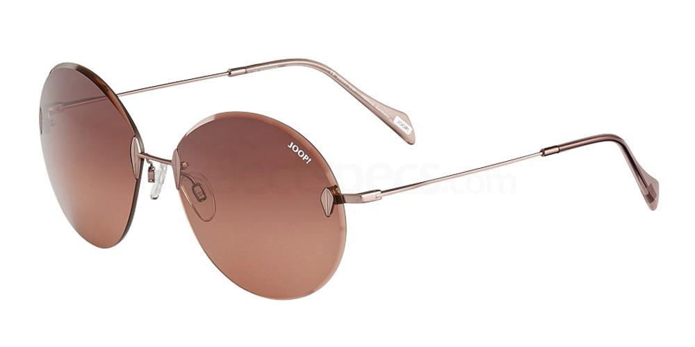 2500 7370 Sunglasses, JOOP Eyewear