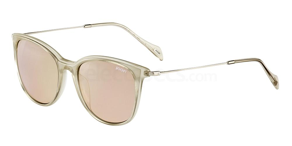 4689 7244 Sunglasses, JOOP Eyewear