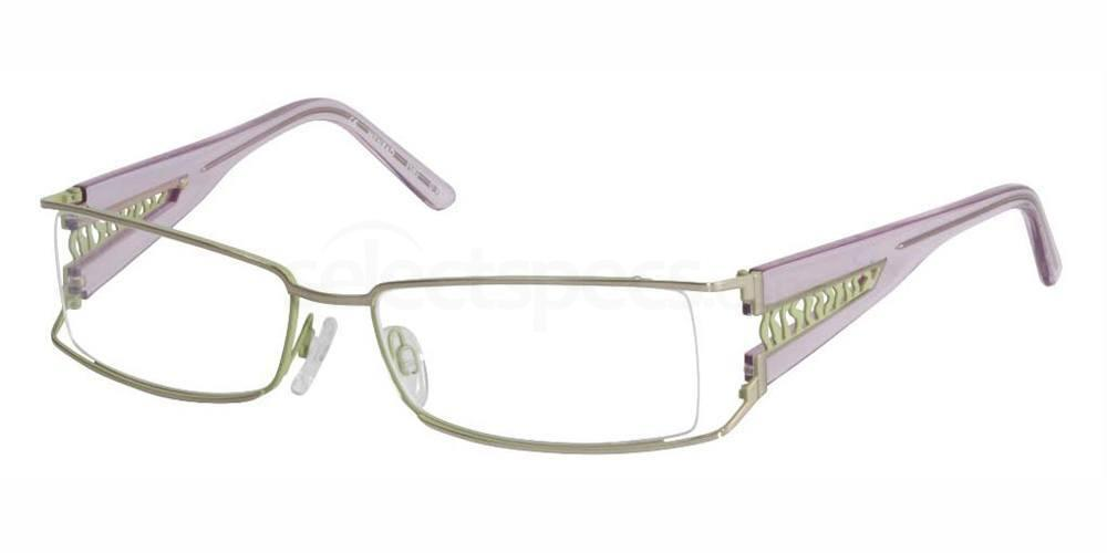 1380 13189 Glasses, MENRAD Eyewear