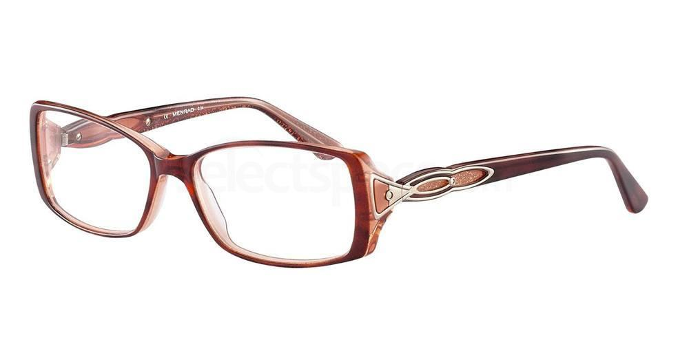 6451 12004 Glasses, MENRAD Eyewear