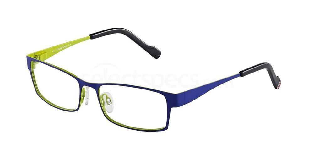 1622 13264 Glasses, MENRAD Eyewear