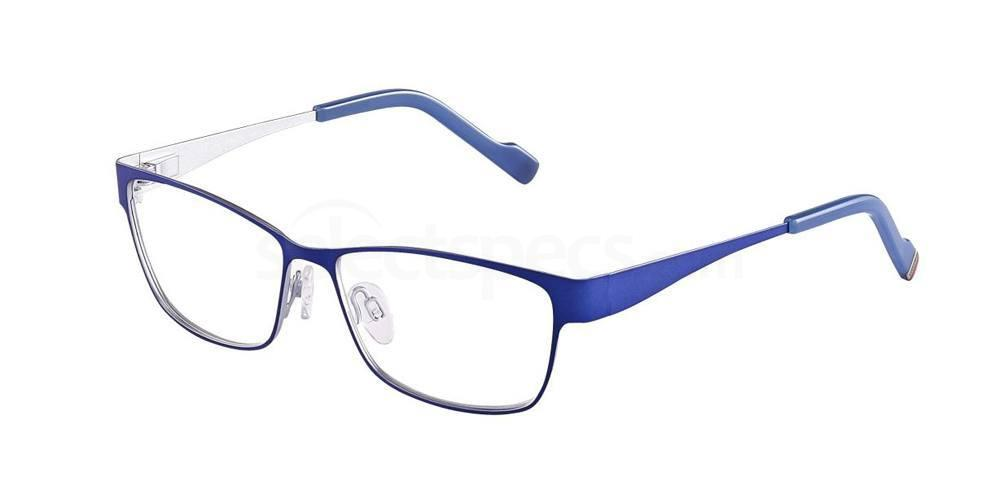 1626 13266 Glasses, MENRAD Eyewear