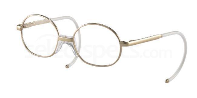 700 1348 Glasses, MENRAD Eyewear