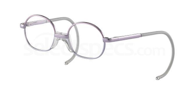 252 1348 Glasses, MENRAD Eyewear