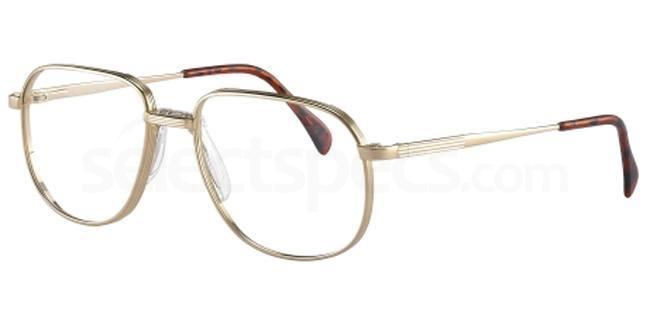 MENRAD Eyewear 1449