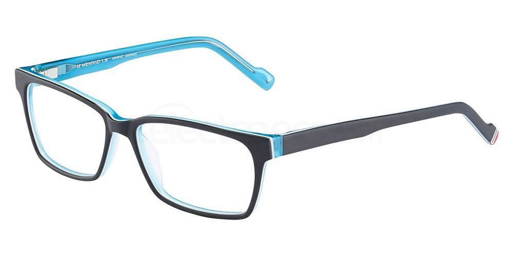 4056 11019 Glasses, MENRAD Eyewear