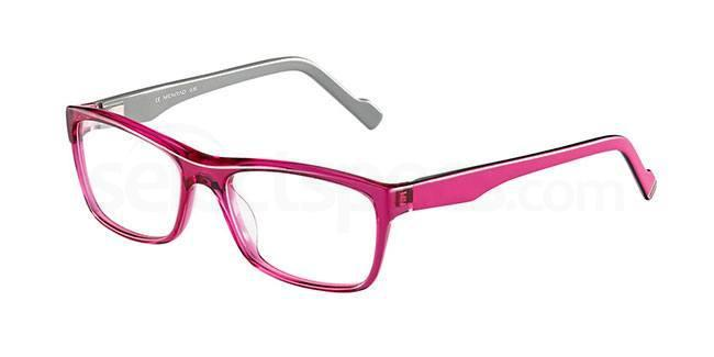 6502 11020 Glasses, MENRAD Eyewear