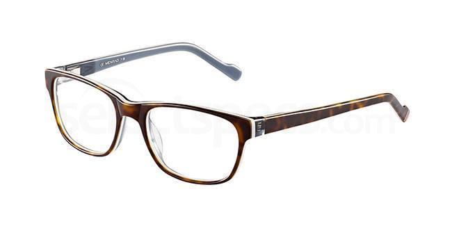 6540 11021 Glasses, MENRAD Eyewear