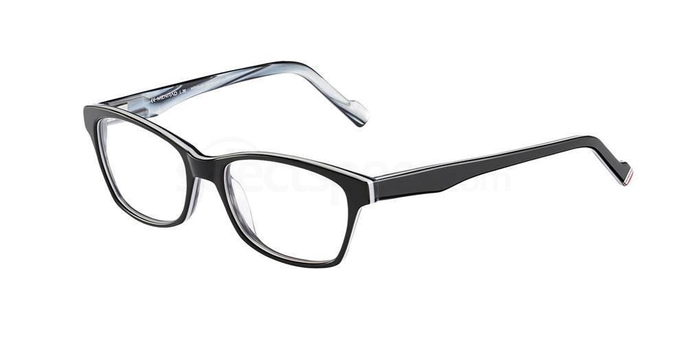4059 11022 Glasses, MENRAD Eyewear