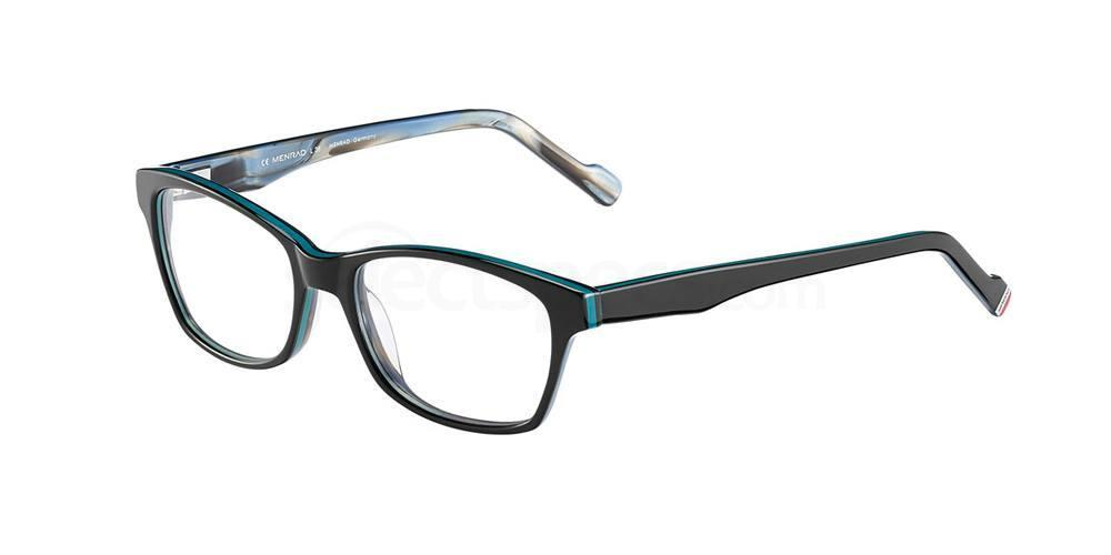 4060 11022 Glasses, MENRAD Eyewear