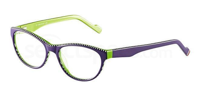 6780 11024 Glasses, MENRAD Eyewear