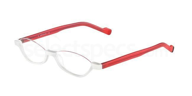 6838 11501 Glasses, MENRAD Eyewear