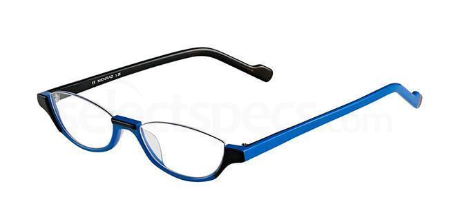 MENRAD Eyewear 11503
