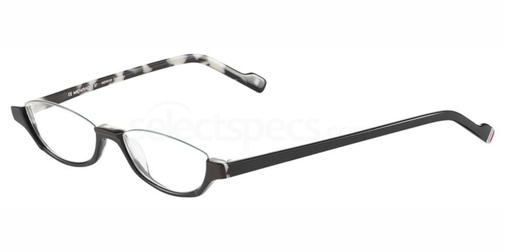 4164 11503 Glasses, MENRAD Eyewear