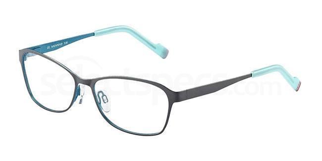 1632 13268 Glasses, MENRAD Eyewear
