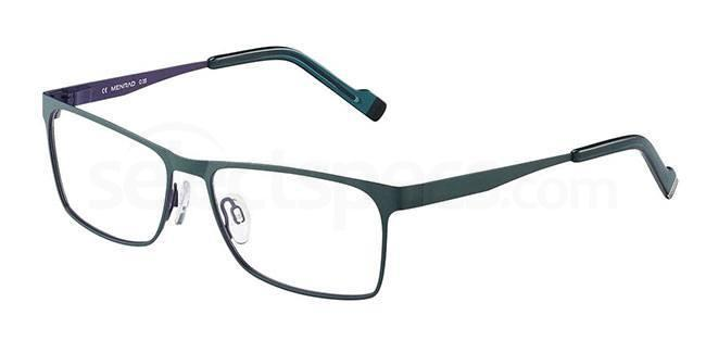 1636 13269 Glasses, MENRAD Eyewear